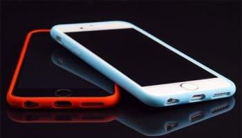 top ten brand smart phone