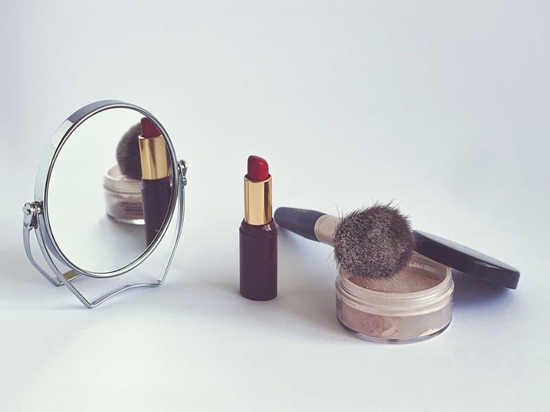 cosmetic-02