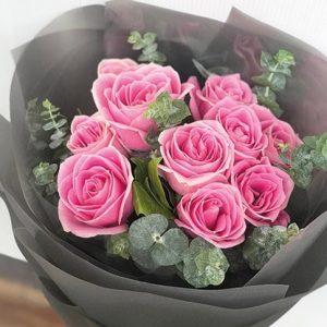 ดอกกุหลาบวาเลนไทน์-01