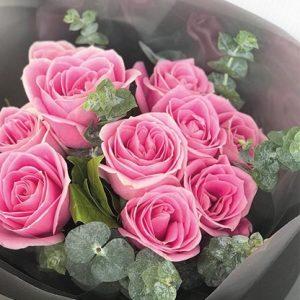 ดอกกุหลาบวาเลนไทน์-02