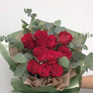 ดอกกุหลาบวาเลนไทน์-03