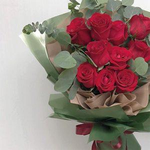 ดอกกุหลาบวาเลนไทน์-04