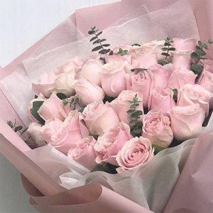 ดอกไม้วาเลนไทน์ -06