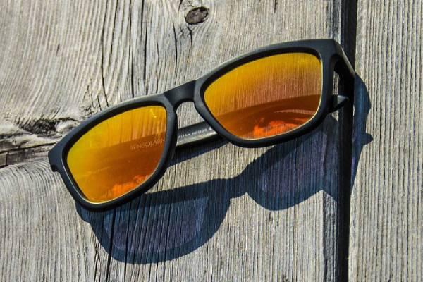 แว่นกันแดด-02